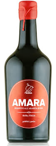 image-10326968-Amara_rosso-9bf31.png