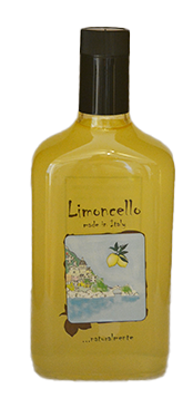 image-10530692-Limoncello_free-aab32.png?1591111119998